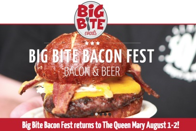 big-bite-bacon-fest