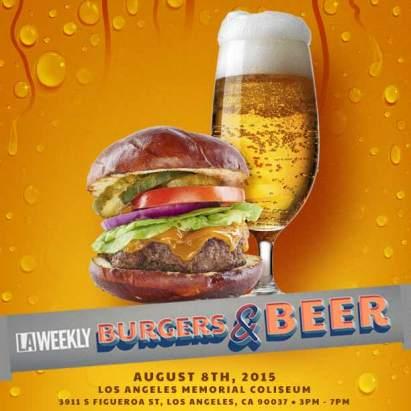 Burgers-Beer-612x612