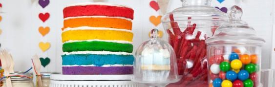 cake expo