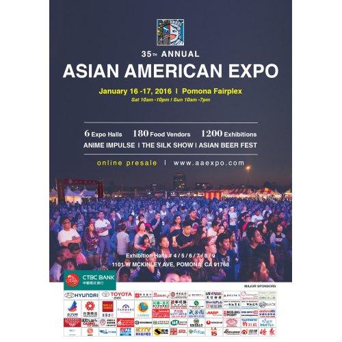 asian-american-expo-2016-49