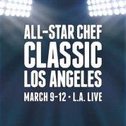 allstar-chef-classic-24